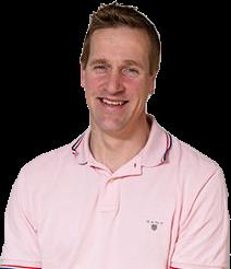 Pauli Lahtinen